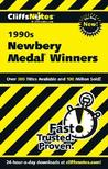 Cliffs Notes on 1990s Newbery Medal Winners