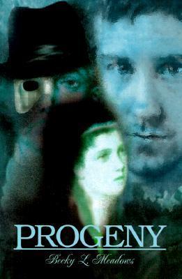 Progeny by Becky Meadows