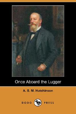 once-aboard-the-lugger