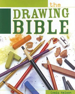 The Drawing Bible