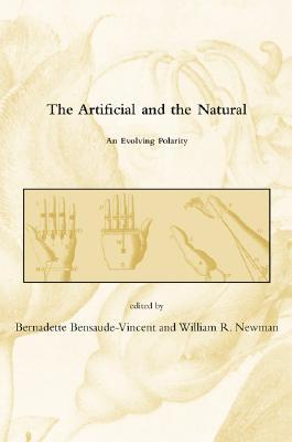 the-artificial-and-the-natural-an-evolving-polarity