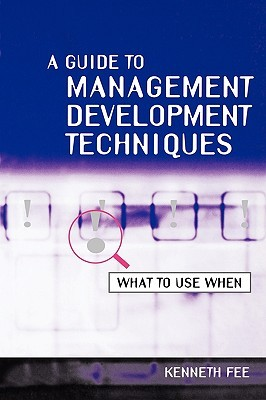 a-guide-to-management-development-techniques-what-to-use-when