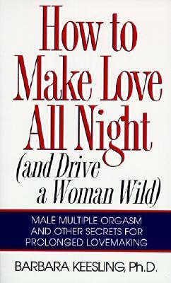 H0w to make love