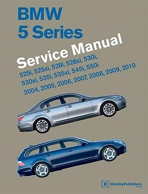bmw 5 series e60 e61 service manual 2004 2005 2006 2007 2008 rh goodreads com bmw e34 520i owners manual bmw 520i e34 owners manual download