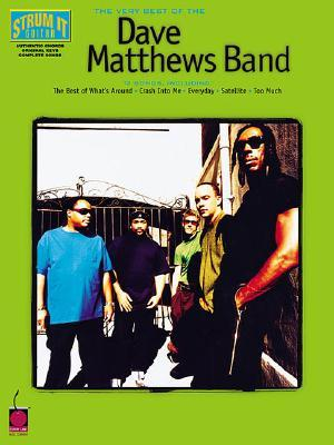 The Very Best of the Dave Matthews Band