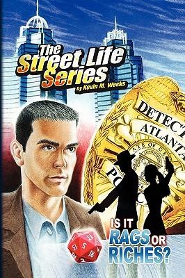 the-street-life-series