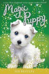 A Forest Charm (Magic Puppy, #6)