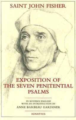 Exposition of the Seven Penitential Psalms