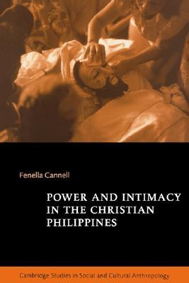 power-and-intimacy-in-the-christian-philippines