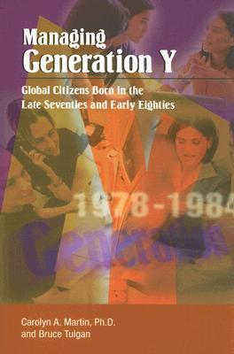 managing-generation-y-global-citizens-born-in-the-late-seventies-and-early-eighties