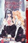Good Witch of the West, The Volume 3