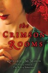 The Crimson Rooms (Evelyn Gifford #1)