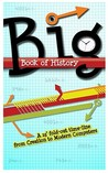 Big Book of History by Laura  Welch