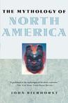 The Mythology of North America