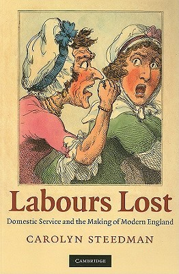 Labours Lost