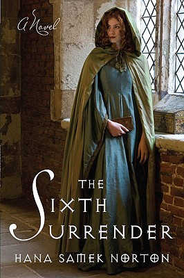 the-sixth-surrender