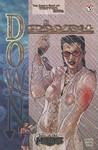 The Best of Warren Ellis: DOWN and Tales of the Witchblade