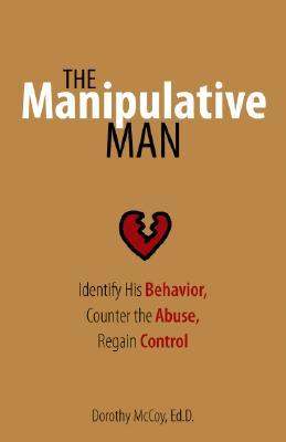 Manipulative Controlling Signs Is He And expert