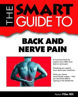 Smart Guide to Back and Nerve Pain