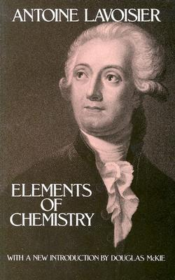 Elements of Chemistry