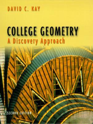 College Geometry: A Discovery Approach 978-0321046246 FB2 MOBI EPUB