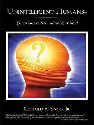 unintelligent-humans-questions-to-stimulate-your-soul