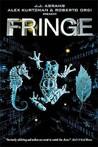 """""""Fringe"""""""