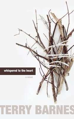 Whispered to the Heart