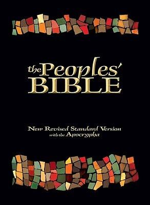 Peoples' Bible-NRSV