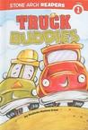 Truck Buddies (Truck Buddies)