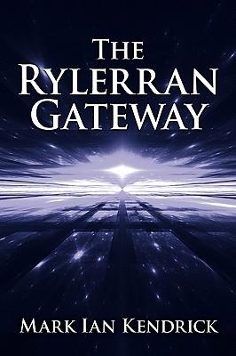 The Rylerran Gateway