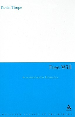 free-will-sourcehood-and-its-alternatives