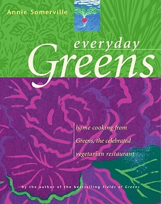Everyday Greens: Everyday Greens