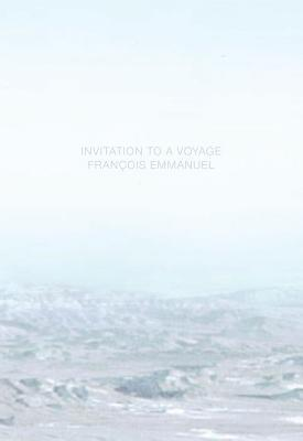 Invitation to a Voyage