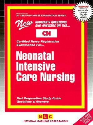an introduction to neonatal nursing Introduction thinking about a career in neonatal nursing although many people think that a nurse is a nurse, nothing could be further from the truth.