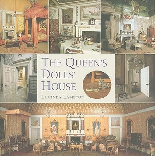 the-queen-s-dolls-house-a-dollhouse-made-for-queen-mary