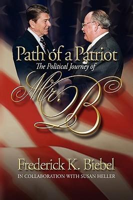 Path of a Patriot