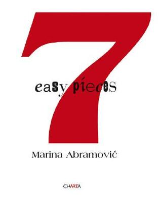 Seven Easy Pieces