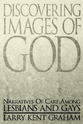 Among care discovering gay god image lesbian narrative