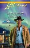 Yukon Cowboy (Alaskan Bride Rush #4)
