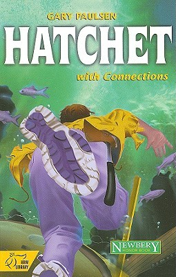hatchet-with-connections
