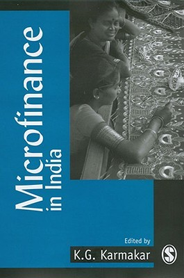 microfinance-in-india