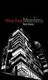 West End Murders