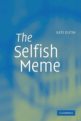 The Selfish Meme: A Critical Reassessment