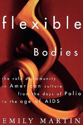Flexible Bodies by Emily Martin
