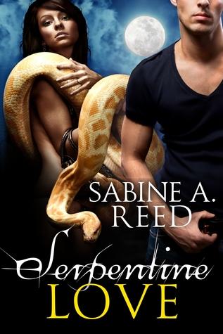 Serpentine Love