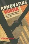Renovating Russia