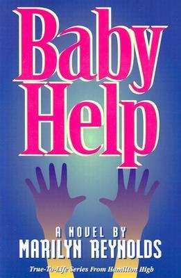 Baby Help by Marilyn Reynolds