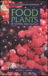 Food Plants of Coastal First Peoples