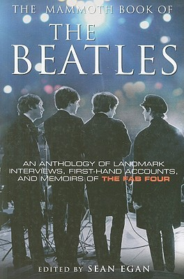 the-mammoth-book-of-the-beatles